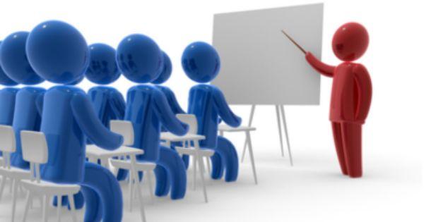 Lideranca Pesquisa Google Sales Training Internet Marketing