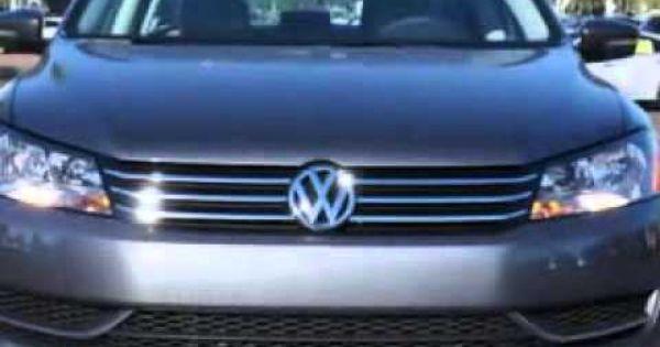 Phoenix Volkswagen Dealer 2015 Volkswagen Passat Lunde S Peoria Volksw Volkswagen Passat Vwlove Peoria