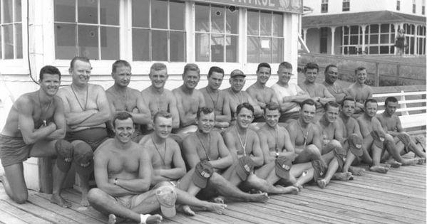 rehoboth beach memorial day gay