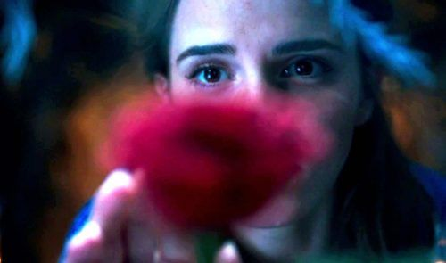 Disney Releases First Beauty And The Beast Teaser Trailer Video Disney Beauty And The Beast Beauty And The Beast Movie Disney Live