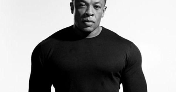 Dr Dre www.etsy.com/...