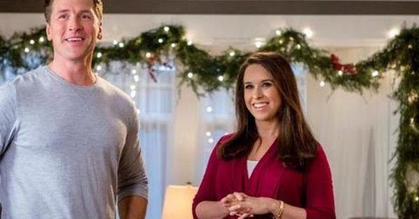 Hallmark Movies Full Length A Wish For Christmas Tv Movies Hallmark Christmas Movies Christmas Movies Christmas Movies List