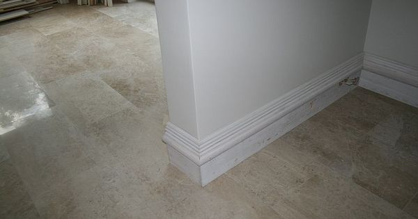 Victorian Skirting Boards House Pinterest Victorian