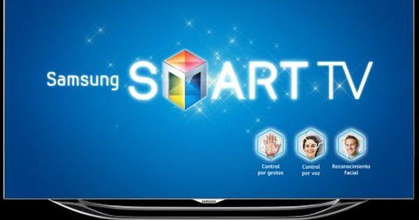 Como Poner Subtitulos A Popcorn Time 1 Instalar Apps No Oficiales En Tv Smart Samsung Free Tv Gratis Install Unofficial Apps Youtube Con Imagenes Televisor Smart Tv Samsung