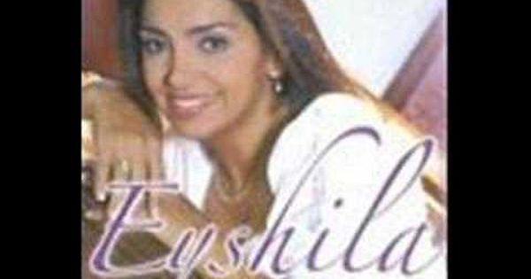 Ate Tocar O Ceu Eyshila Clipe Oficial Mk Music Youtube