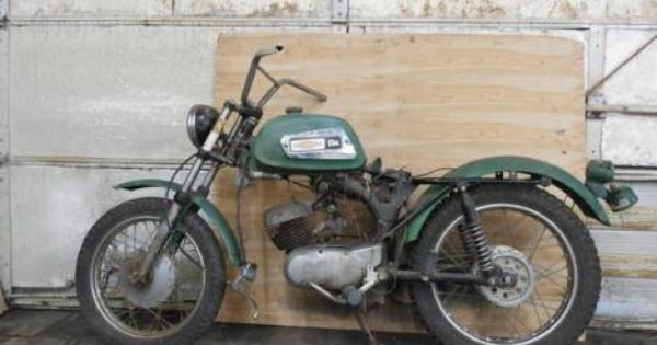 1971 Harley Sx 125 Motorcycles For Sale 125 Motorcycle Harley Motorcycle