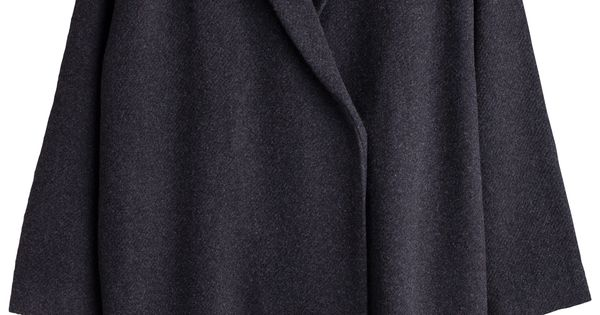 Puritan Coat by fashion models victoria secret models