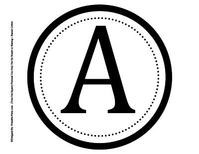 25+ best ideas about Printable Alphabet on Pinterest | Printable ...