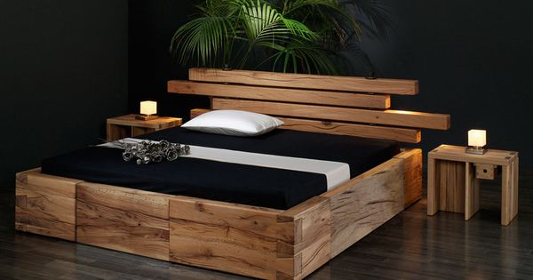 bett brunhilde pinteres. Black Bedroom Furniture Sets. Home Design Ideas