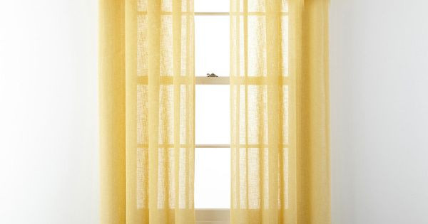 Jcpenney Home Decor Curtains Laminated Floor With Gray