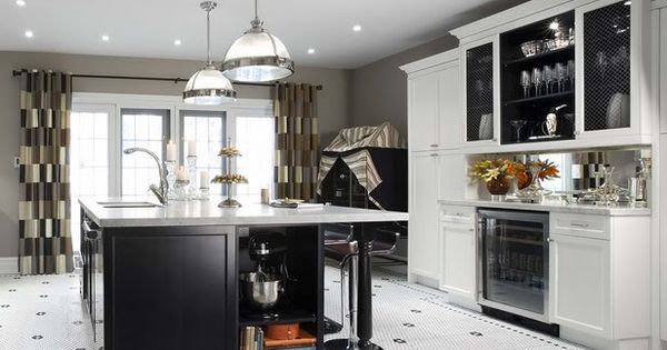 Love The Flooring Kitchen Pinterest Flooring Love The And Love