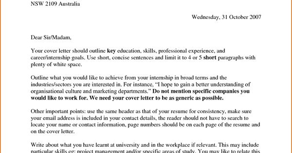 Barista Cover Letter Example Barista Resume Barista Cv Examples Uk ...