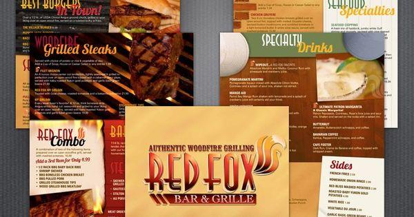 Print marketing chicago web design online