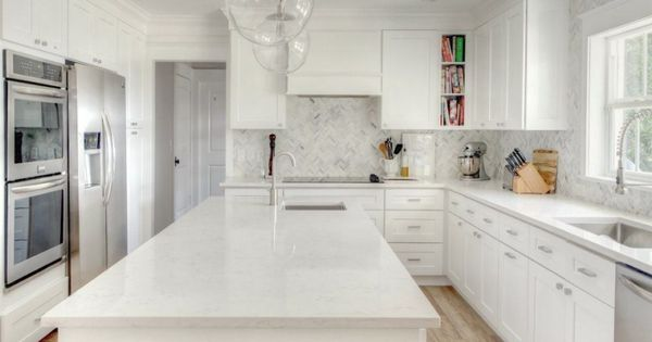 How Much Does It Cost To Do A Smart Kitchen Renovation