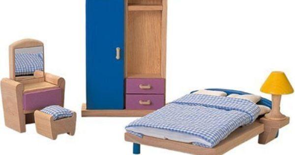 Robot Check Plan Toys Home Bedroom Bedroom Set