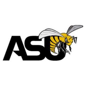 Alabama State University Is A Well Known Hbcu Ran By Dr William