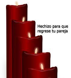 No Nos Engañemos Todos En Algún Momento De Nuestra Vida Nos Hemos Sentido Atados A Una Persona Viendo El Móvil Todo El Día Candles Candle Making Zodiac Mind
