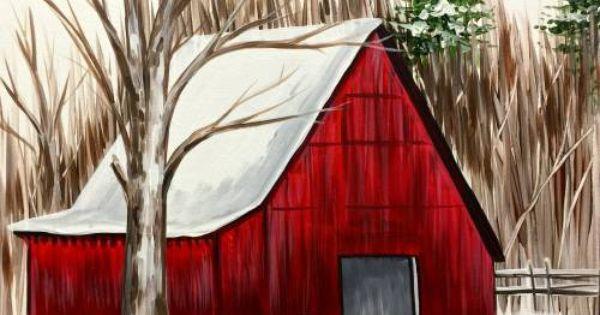Calendar For Uptown Art : Calendar uptown art greenville canvas winter