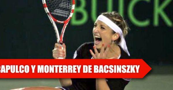 Pin En Torneos De Tenis