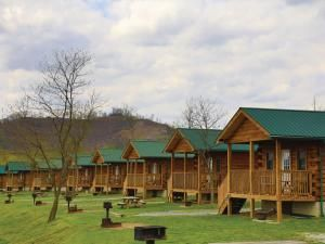 New Trails News From Hatfield Mccoy West Virginia Travel Virginia Travel Dream Vacations