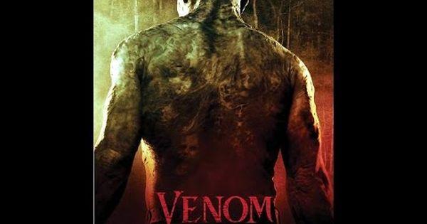 Venom Filme Completo Dublado Venom Filme Filmes Completos Filmes