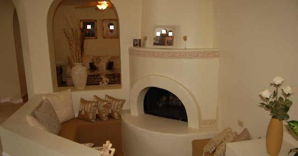 Beehive Fireplace Designs Design Through The Decades