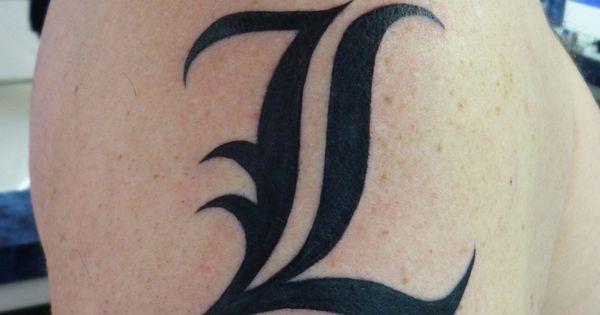 l1c4 louisville tattoo done at tattoo charlie 39 s preston hwy tattoos pinterest preston. Black Bedroom Furniture Sets. Home Design Ideas