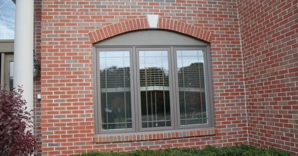 Image Result For Andersons Windows