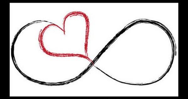tattoos best friends get heart tattoos designs 10 cool