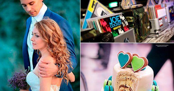 Dj Fur Hochzeit In Dortmund Hochzeit Feiern Dj Hochzeits Dj
