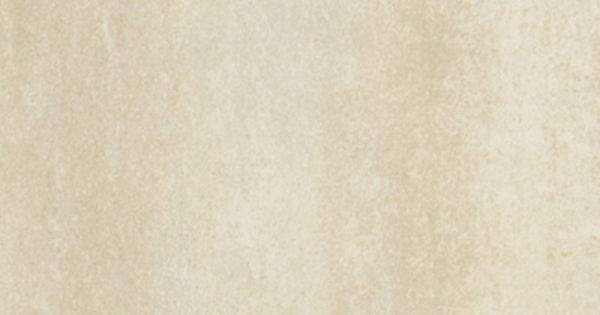 Tuscan Limestone Wilsonart Laminate Pinterest