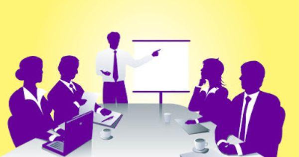 مدونة إبداع الجزائرية طريقة كيفية كتابة إعداد نموذج محضر اجتماع جاهز شامل Coaching Business Business Presentation Evaluation Employee