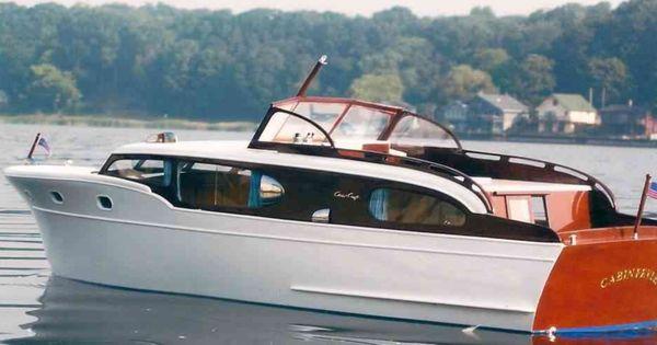 1949 Boat Craigslist Org Autos Post