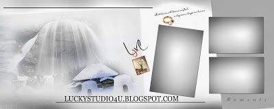 45 Wedding Album Templates Free Download With Images Wedding