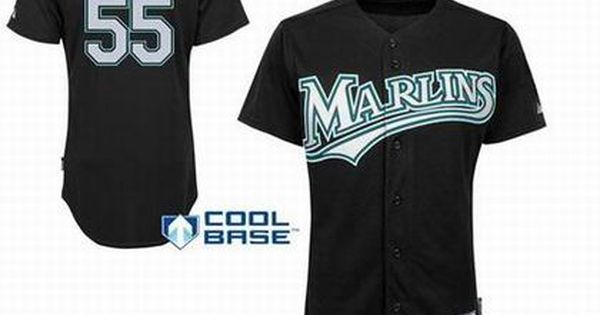 Pin on MLB Cheap Jerseys sale on http://www.jerseyshopcn.ru