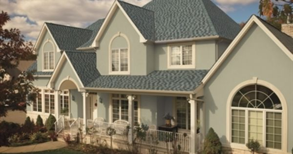 Gaf Timberline American Harvest Shingle Photo Gallery Roof Colors Residential Roofing Shingles Timberline