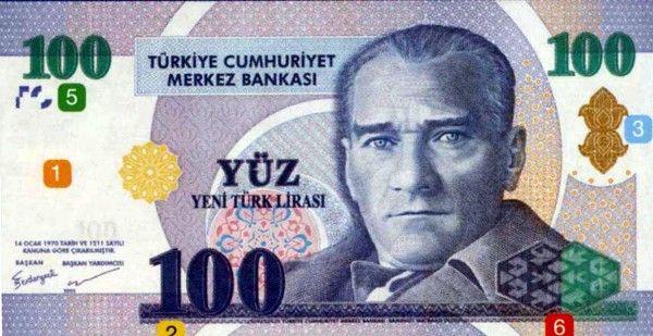 Turkische Zentralbank Will Banken Unbegrenzt Mit Liquiditat Stutzen Baseball Cards Cards Missing Link