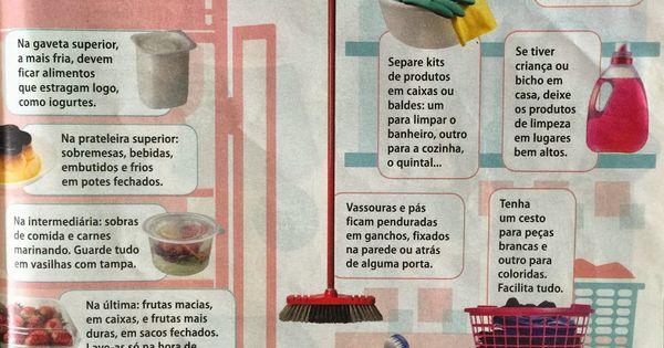 revista ana maria sexo cozinha