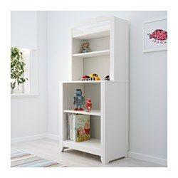 Us Furniture And Home Furnishings Home Stuff Ikea Toy