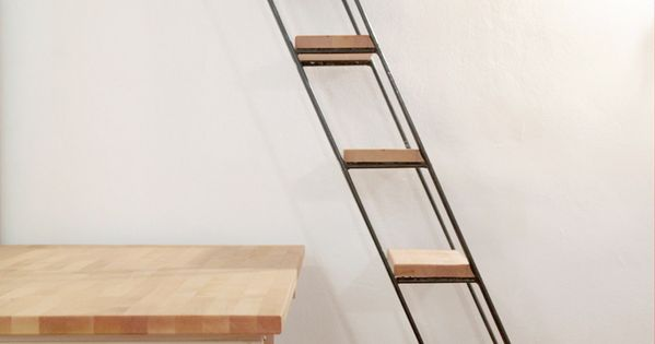 casa r stairs pinterest trappor hus och hem inredning. Black Bedroom Furniture Sets. Home Design Ideas