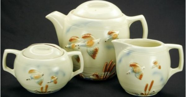 Vitreous China and Porcelain Whats The Difference