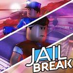 Jailbreak Dia De Los Muertos Games Roblox Roblox Roblox Memes