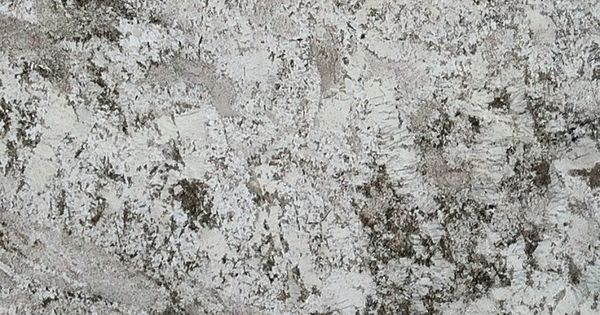 Bianco antico cross cut granite slab fitout pinterest for Romanix granite