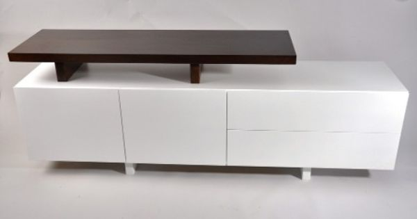 Mueble de tv moderno minimalista furniture pinterest tvs for Mueble tv minimalista