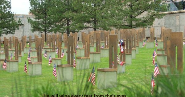 memorial day by alfred joyce kilmer