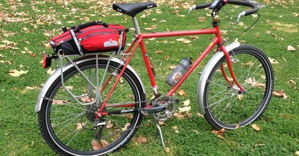 Show Your Vintage Mtb Drop Bar Conversions Page 108 Bike Forums Mtb Vintage Bike
