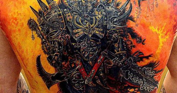 warhammer 40k tattoo tattssssssss pinterest warhammer 40k warhammer 40k and tattoos and. Black Bedroom Furniture Sets. Home Design Ideas