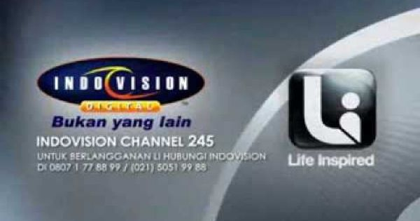 Pin On Indovision Documentary Tv Trailer