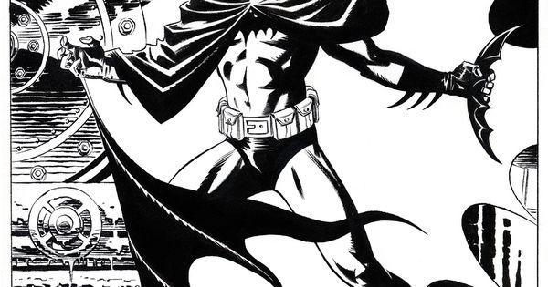 Dark Horse Comics 1989 ALIENS #1-4 Complete Limited Series Set Alien Movie