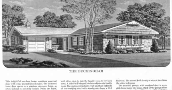 Buckingham model by levitt bowie md suburban dream for New ranch style homes in maryland